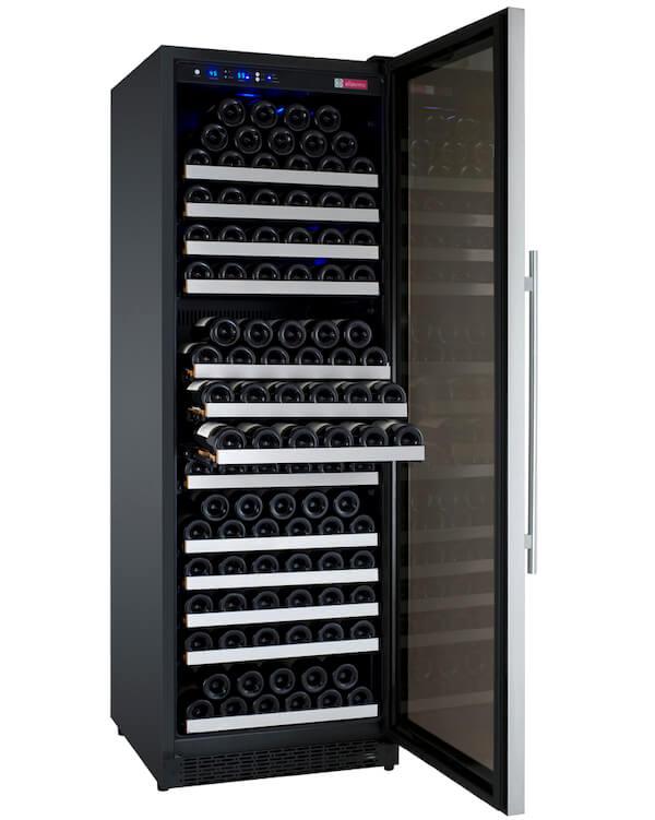 Allavino-Dual-Zone-Wine-Refrigerator-Reviews