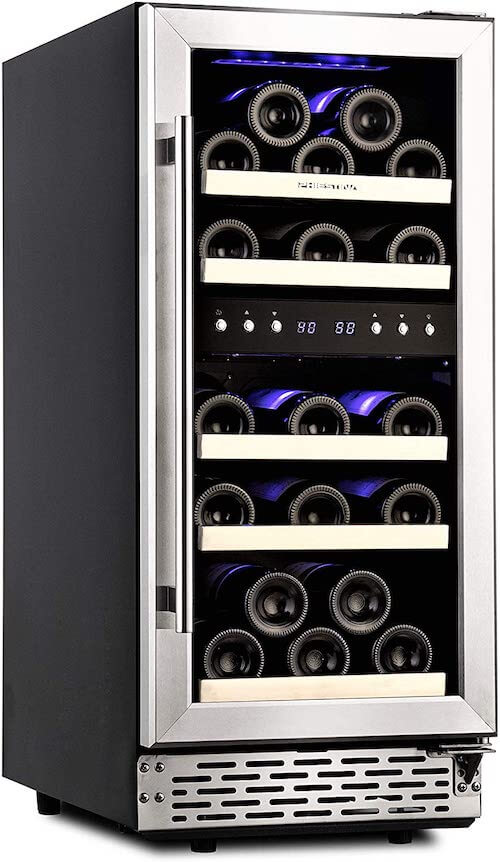 Phiestina-built-in-wine-cooler-review