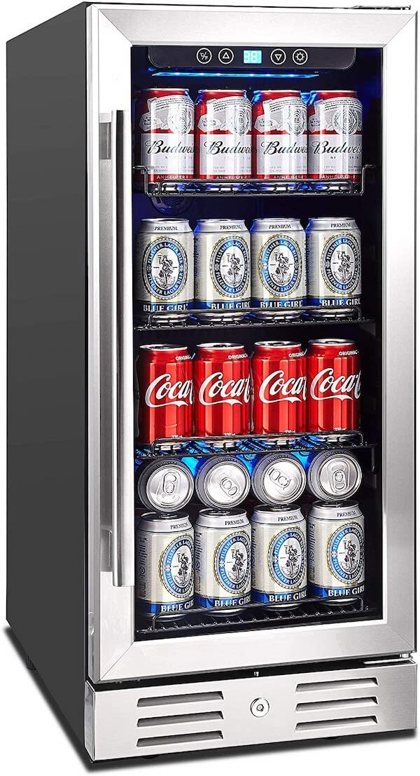 Kalamera-15-Beverage-Cooler-96-can