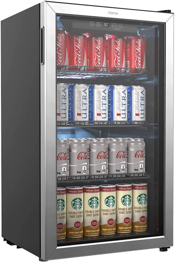 hOmeLabs-Beverage-Refrigerator-and-Cooler