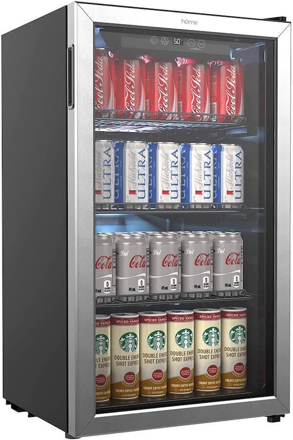 hOmeLabs-Beverage-Refrigerator-and-Cooler