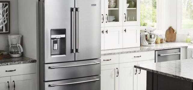 Best-Narrow-Refrigerator