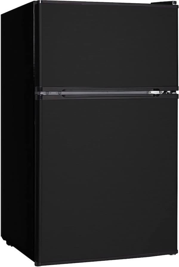 Midea-Slim-narrow-Refrigerator