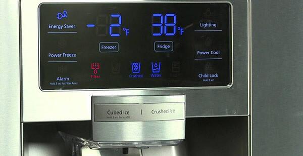 Samsung-Refrigerator-Reset-Temperature